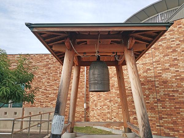 美原歴史博物館