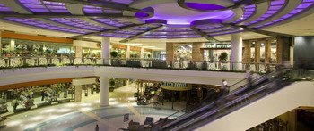 Торговый центр Tysons Corner Center
