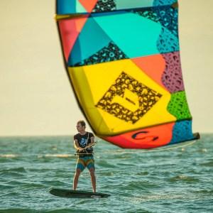 New Kites