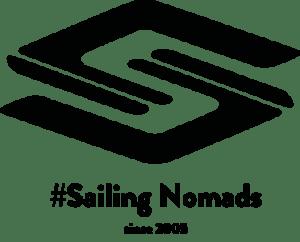 Smartkat logo #sailingnomads