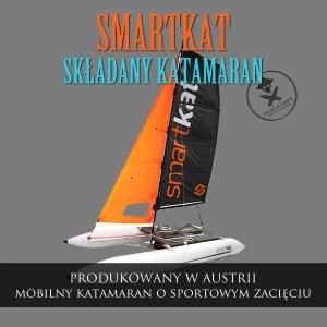 SmartKat Polska