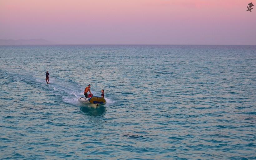 kite safari egipt egypt wyjazdy szkolenia progress camp wakeboard
