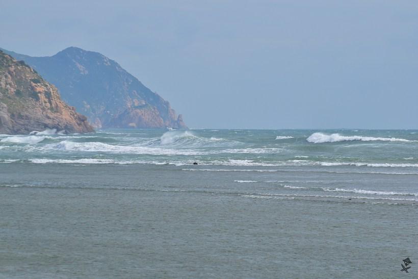 surf spot wietnam