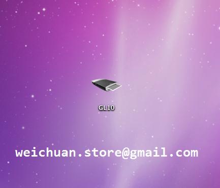 1309845212-Polaroid GL10@weichuanstore.com