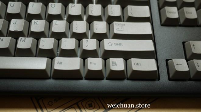 TOPRE-REALFORCE@weichuanstore.com