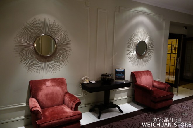 The Langham, London@weichuanstore.com