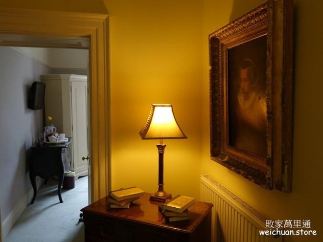 Apsley House, Bath@weichuanstore.com