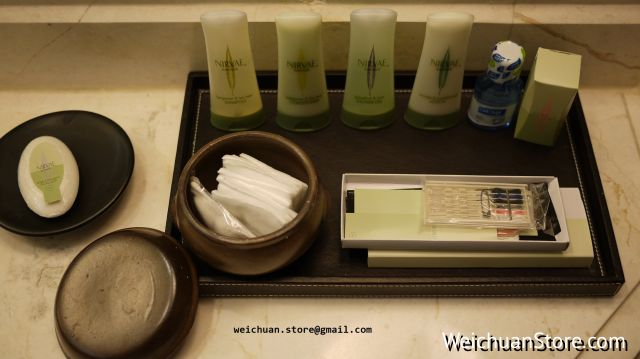 JW Marriott Hotel Seoul@weichuanstore.com