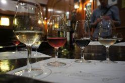 Wine Tasting in Cafayate