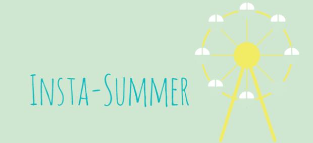 Insta-summer-3