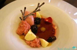 Cherry Blossom Ver.2