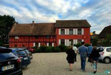 D'Steinmuehl