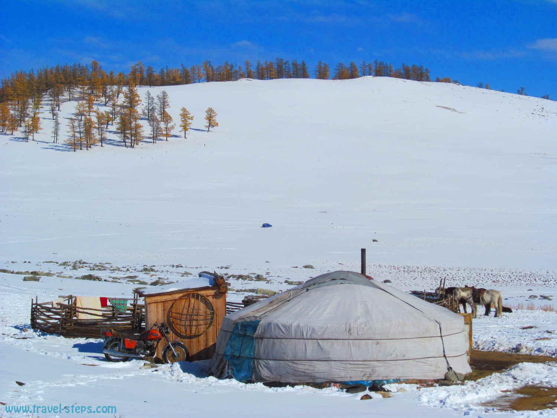 Mongolia21.jpg