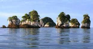 Inilah Tempat Wisata Menarik di Provinsi Riau