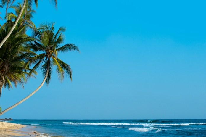 unique place to visit Sri Lanka