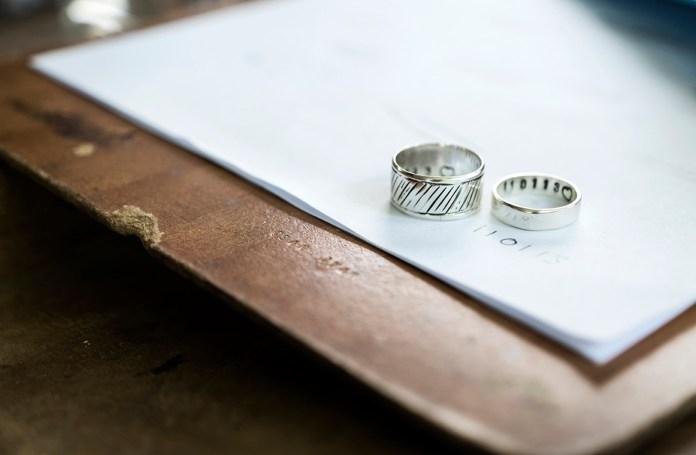 Jewelry, romance, Bali