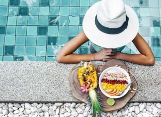 ubud vs seminyak - where to stay in Bali