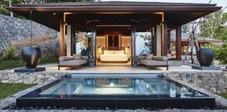 Most Instagrammable Luxury Villas in Sri Lanka