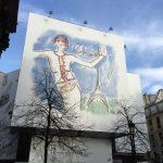 パリ 観光 旅行