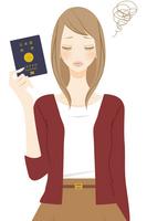 パスポート紛失海外
