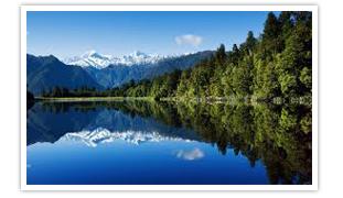 ニュージーランドビューティーサマーナイト7月4日開催