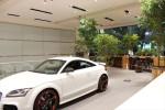 Audi_Cafe_CITABRIA_01.JPG