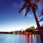 【ホテルオークラ ・ JALホテルズ】 ~5島が誘う、大人の極上のリゾート~