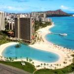 ヒルトン・ハワイアン・ビレッジ・ワイキキ・ビーチ・リゾート、新しい「ワイキキ・エスケープ・パッケージ」の販売開始