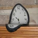 dali_clock