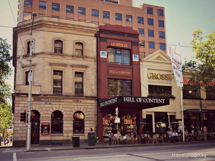 Melbourne-City15-7-travel.joogo_.sg