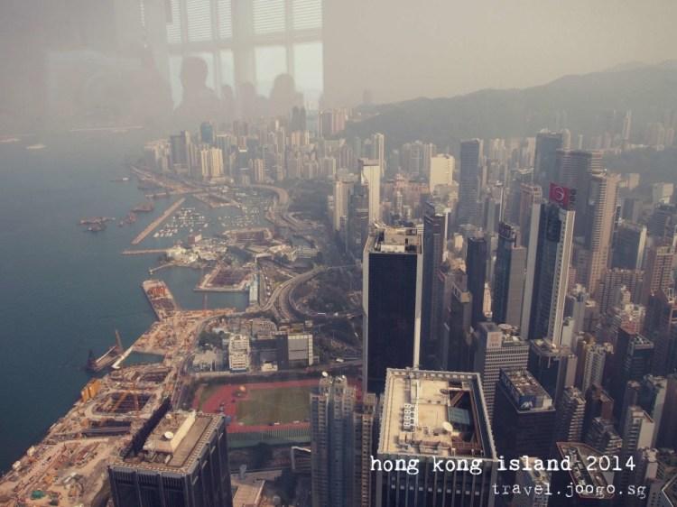 HK - Spring14f - travel.joogo.sg