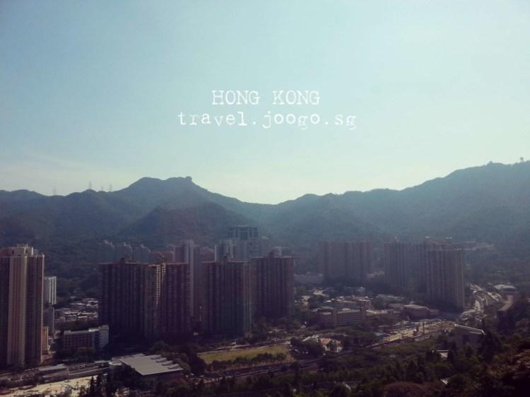 HK - Spring4 - travel.joogo.sg