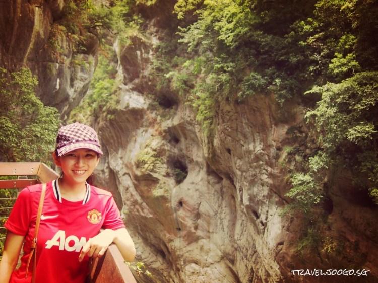 Taroko13 - travel.joogo.sg