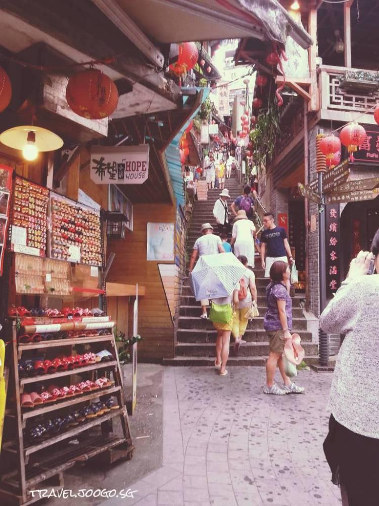 Jiufen 7 - travel.joogo.sg