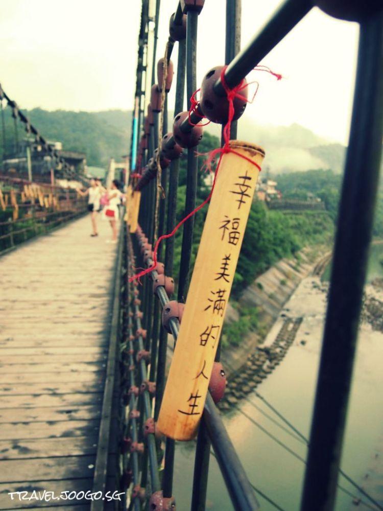 Shifen 10 - travel.joogo.sg