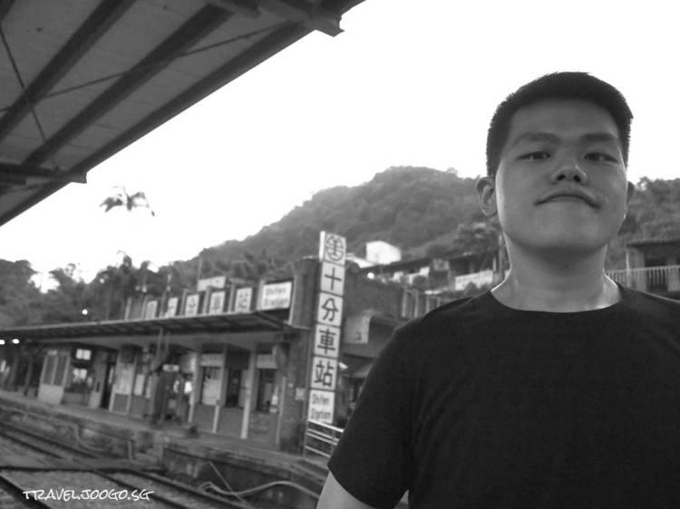 Shifen 13 - travel.joogo.sg