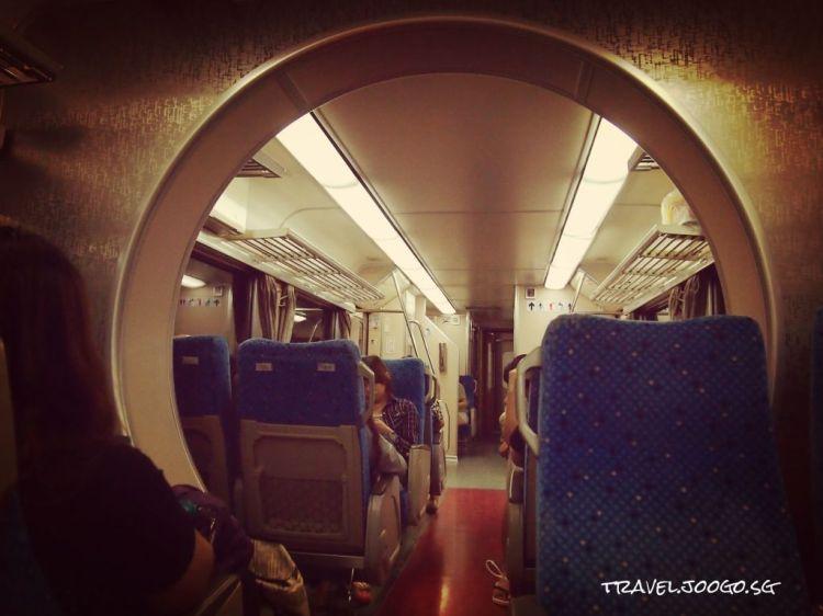 Shifen 1a - travel.joogo.sg