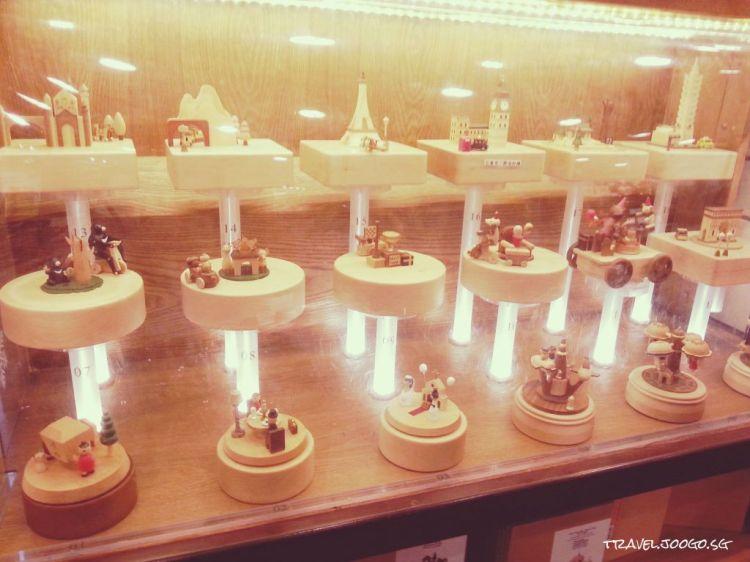 TW8 Taipei - travel.joogo.sg