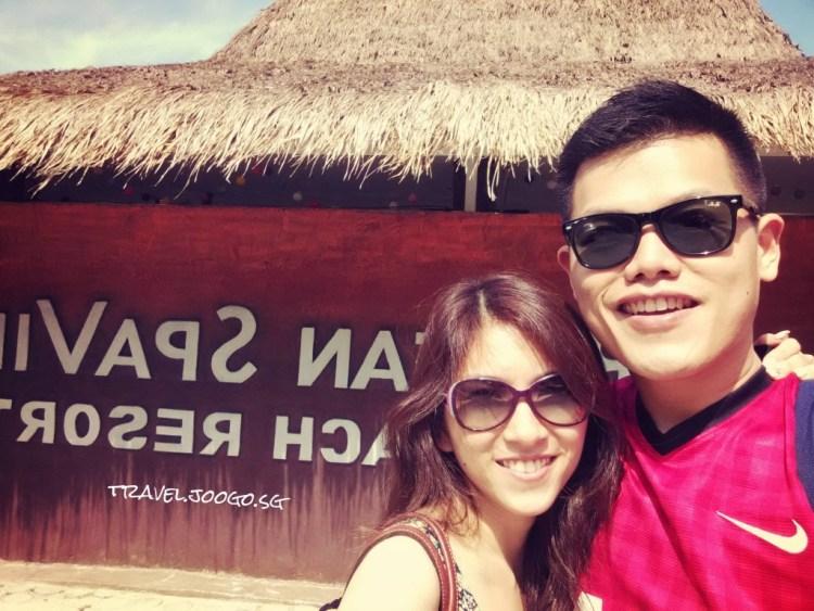 travel.joogo.sg - bintan2