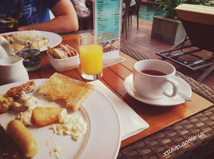 Sense Hotel Bali 3 - travel.joogo.sg