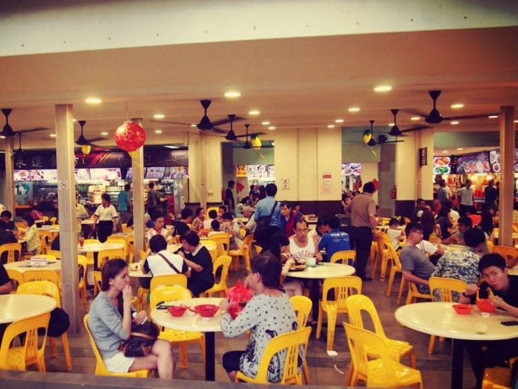 Yishun 3 - travel.joogo.sg