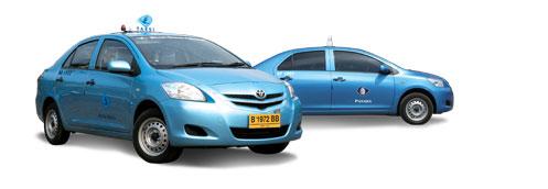 vehicles-BBP