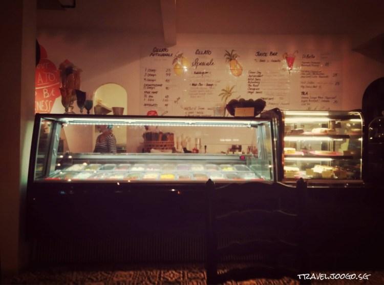 Seminyak Cafe4 - travel.joogo.sg