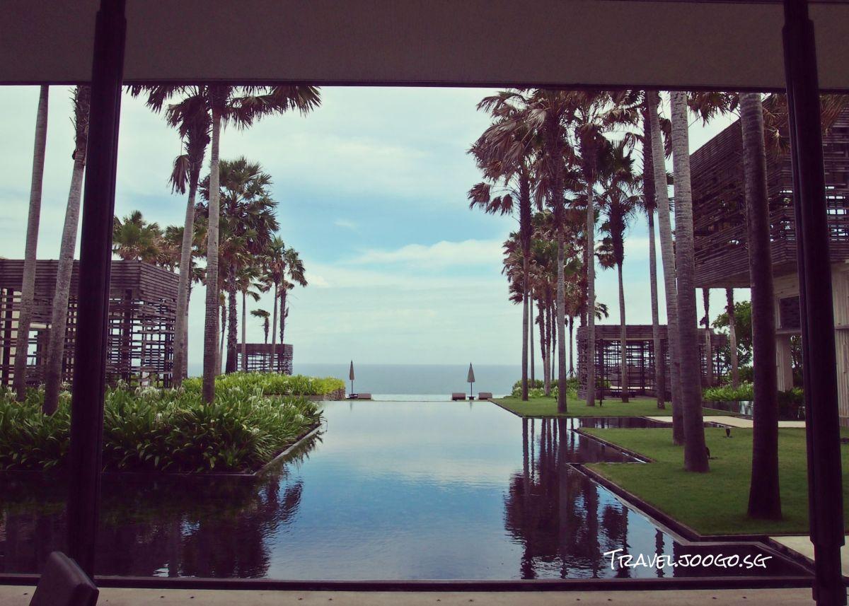Bali Alila Villa 1a - travel.joogo.sg