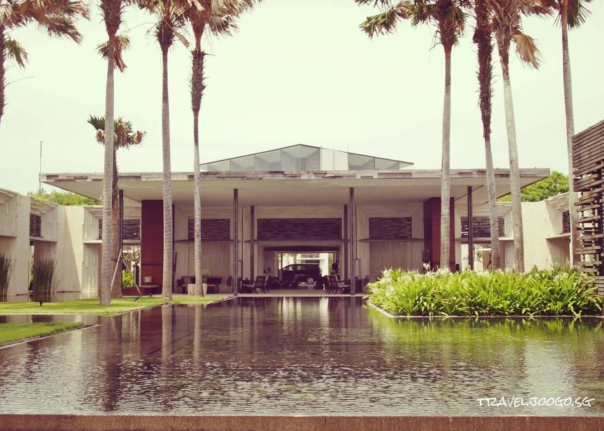 Bali Alila Villa 1b - travel.joogo.sg