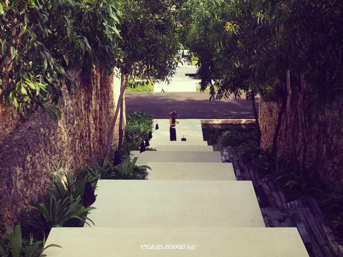 Bali Alila Villas Uluwatu 13 - travel.joogo.sg