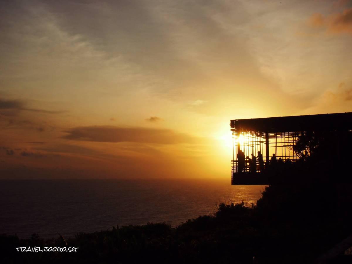 Bali Alila Villas Uluwatu 20 - travel.joogo.sg