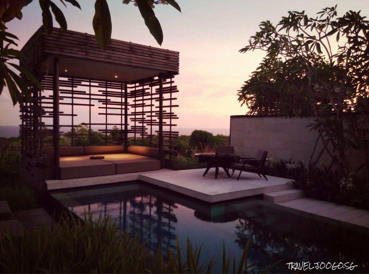 Bali Alila Villas Uluwatu 3A - travel.joogo.sg