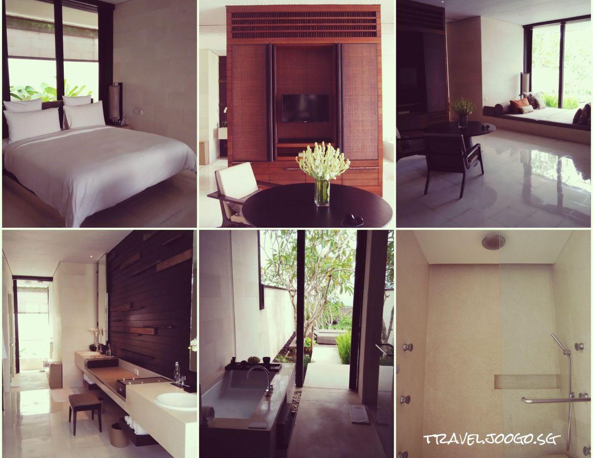 Bali Alila Villas Uluwatu 4 - travel.joogo.sg