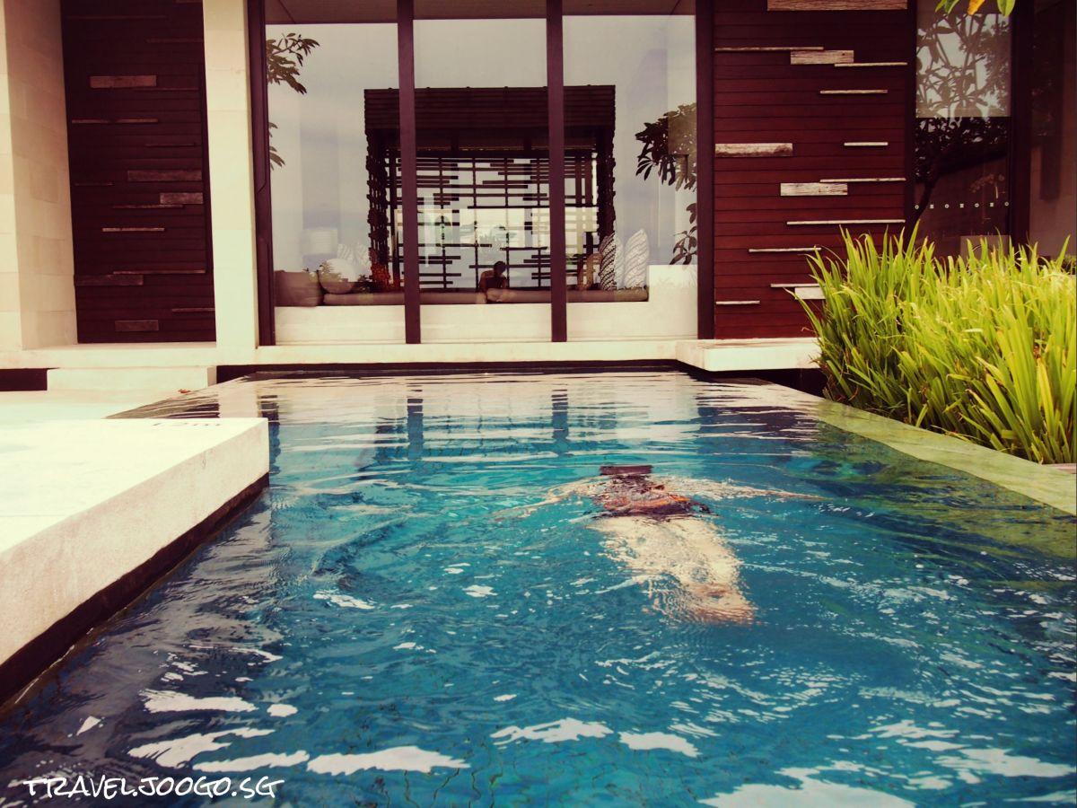 Bali Alila Villas Uluwatu 4a - travel.joogo.sg
